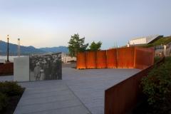 Komagata Maru Monument - Vancouver B.C.