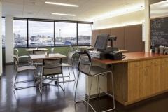 Confidential Client - Seattle WA