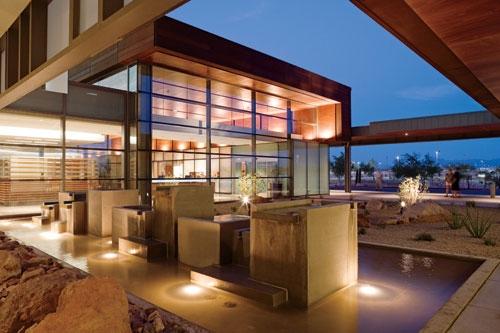Banner Gateway Medical Center - Gilbert, Arizona