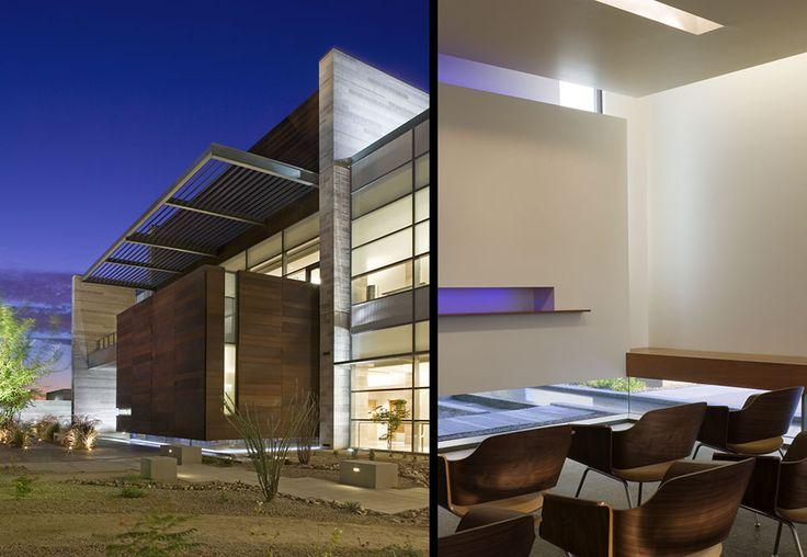 Banner Gateway Medical Center Chapel - Gilbert, Arizona