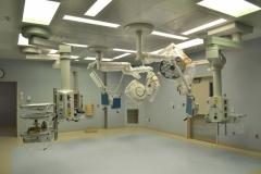 Interior Heart Surgical Center - Kelowna BC, Canada