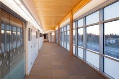 Pacific Autism Family Centre - Richmond BC, Canada